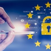 EDMF-Translation-Interpreting - GDPR
