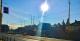 Az EDMF Buda szívében - új iroda, modern környezet