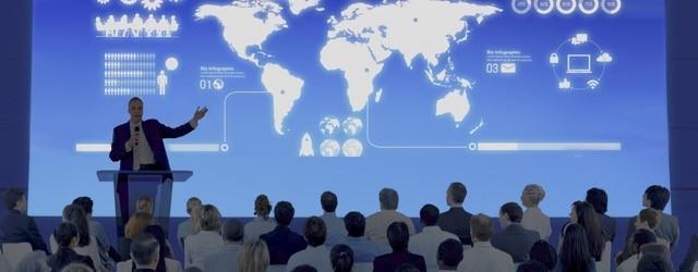 EDMF-Translation-Interpreting-Language-Services-think-global-act-local