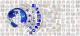 EDMF-Translation-Interpreting-Language-Services-Lokalizáció és a SEO-2