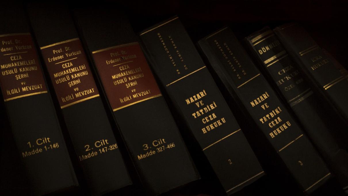 Court document translations no longer need certification