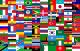 Minőségi fordítás, lokalizáció és nemzetközi SEO stratégia