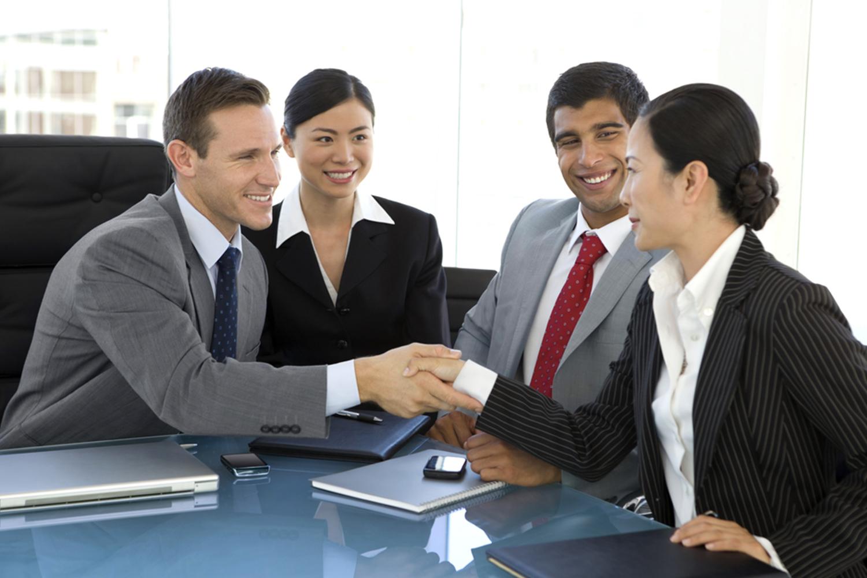 EDMF-Professional-Translation-Interpreting-liaison-interpreting-2