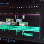 video translation 2020