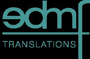 EDMF Fordítóiroda